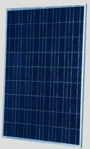 polycrystalline photovoltaic solar panel GB54P6-200  185-200W Green Brilliance