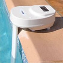 pool alarm SENSOR ELITE MG International