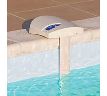 pool alarm IMMERSTAR&reg; Plastica