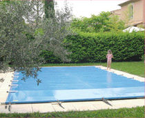 pool cover (winter) VEGA AQUALUX INTERNATIONAL