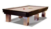 pool table QUADRANTE URSUS BILIARDI