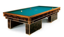 pool table CALIFORNIA URSUS BILIARDI