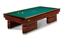 pool table KING URSUS BILIARDI