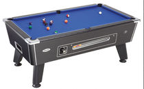 pool table BRONCO René Pierre