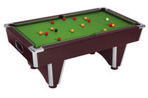 pool table PACHA René Pierre