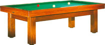 pool table KEOPS BILLARDS CHEVILLOTTE