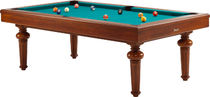 pool table HARMONIE BILLARDS CHEVILLOTTE