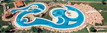 pool for aquatic-parks  CEMI