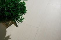porcelain stoneware floor tile: wood look XILO RELOADED VIVA Ceramica
