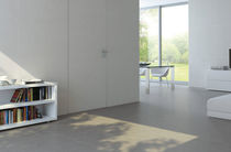 porcelain stoneware floor tile: stone look LIMESTONE GRESPANIA CERAMICA