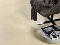 porcelain stoneware floor tile: stone look URBANING : URB-BEIGE Industrias Ceramicas Brancos, S.A.