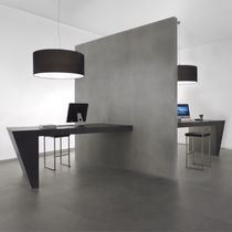 porcelain stoneware tile KERLITE OVER : OFFICE COTTO D'ESTE