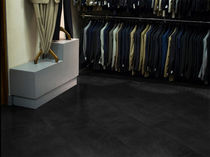 porcelain stoneware tile ECHO : COKE CASTELVETRO