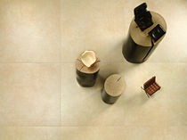porcelain stoneware tile REMIX CASTELVETRO