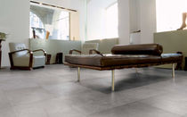 porcelain stoneware tile TIMELESS : MOON DUST  Emilceramica S.p.A.