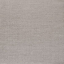 porcelain stoneware tile: fabric look TEXERE ANN SACKS
