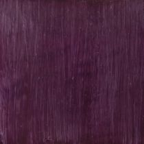 porcelain stoneware wall tile: plain color VELLUTO: LACCA MADREPERLA VIOLA Lifetile