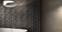 porcelain stoneware wall tile: stone look VALS MAJORCA