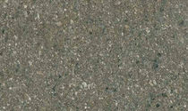 porphyry paving tile for exterior floors  Ghirardi Marmi