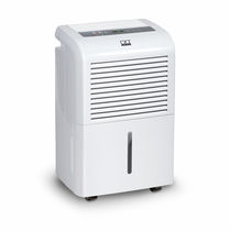 portable dehumidifier ETF 360-460 REMKO GmbH & Co. KG