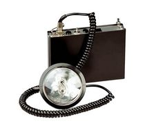 portable emergency light LINTERNAS Daisalux