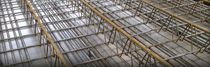 precast reinforced concrete slab DEMIDEC Cornish Concrete Products
