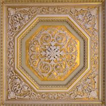 printed stretch ceiling ART COLLECTION Saros EST OU