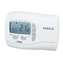 programmable thermostat INSTAT+ 2R Eberle Controls