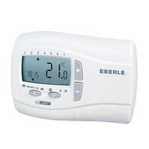 programmable thermostat INSTAT+ 3R  Eberle Controls