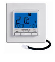 programmable thermostat FIT 3F  Eberle Controls