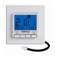 programmable thermostat FIT 3L  Eberle Controls