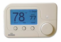 programmable thermostat OMNISTAT2 HAI (Home Automation, Inc.)