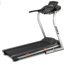 programmable treadmill F0 BH Fitness