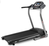 programmable treadmill ECO2  BH Fitness