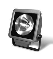 projector (metal halide lamp) ROVA-R Rayhouse