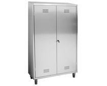 proofer MULTIFUNCTION CABINET 2 DOORS MAFIROL