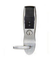 proximity card door lock  ASSA ABLOY