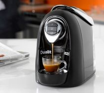 pump expresso coffee machine RAPIDO Dualit