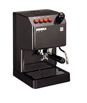 pump expresso coffee machine DUO Reneka