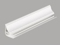 PVC profile for doors  Dumaplast Extrusion