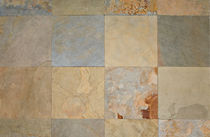 quartzite stone tile TRIBAL RIDGE American Slate