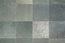 quartzite stone tile DOLIPHIN FIN American Slate