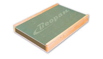 rafter insulation panel for roofs BEOBIO BEOPAN
