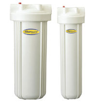 rain water filter FILTERPURE MONARCH POOL SYSTEMS
