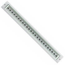 recessed exterior light for public spaces (LED) LINEA IN Arcluce S.p.A.