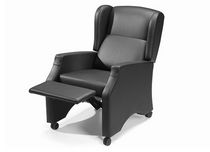 recliner armchair for healthcare facilities  IMO