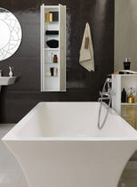 rectangular bath-tub VINTAGE REGIA