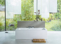 rectangular bath-tub CONNECT Ideal Standard