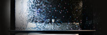 recycled glass mosaic tile FEEL 2104 Trend Group S.p.A.