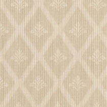 recycled vinyl wallcovering DIAMANTE by Joseph Abboud&reg; LSI Wallcovering  Versa Wallcovering